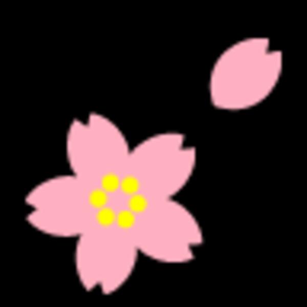 初♡秩父の芝桜☆所沢/お顔そり/シェービング/ブライダルエステ