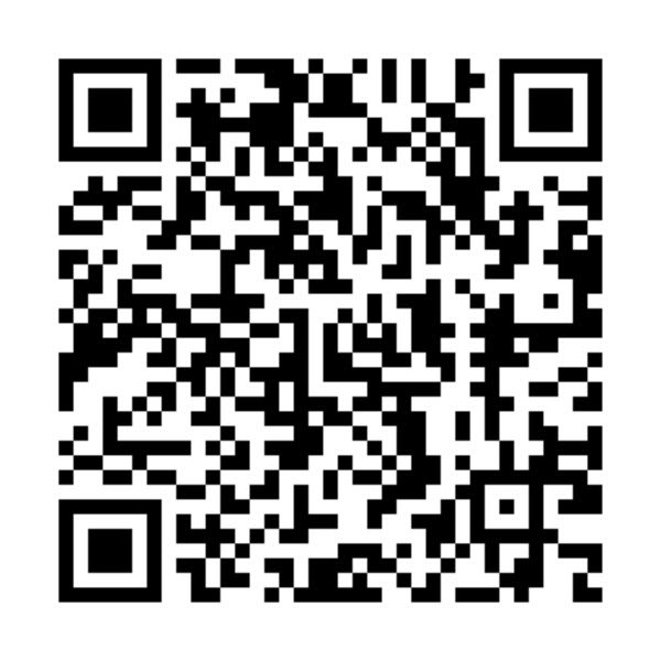 ライン登録キャンペーン☆所沢/お顔そり/シェービング/ブライダルエステ